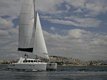 APOLLO yacht image # 16