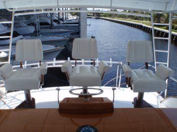 SPECULATOR yacht image # 2