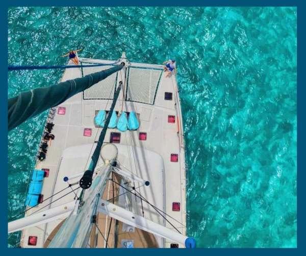 VIRAMAR yacht image # 6