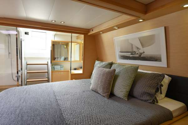 VIRAMAR yacht image # 1