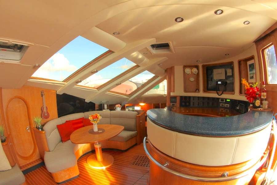 LOLALITA yacht image # 12