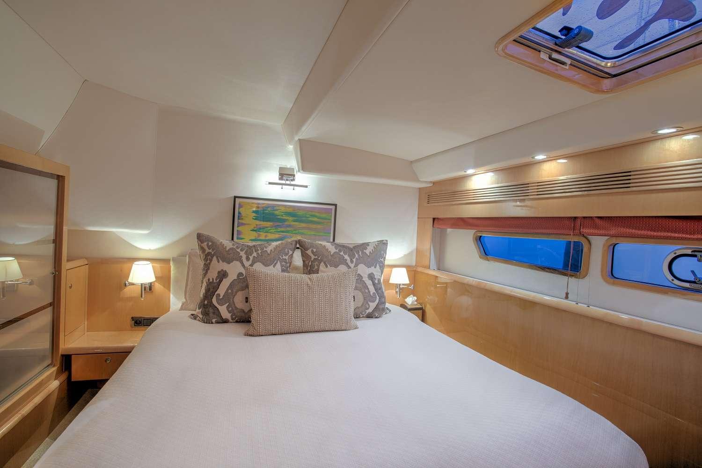 Image of MATAU yacht #8