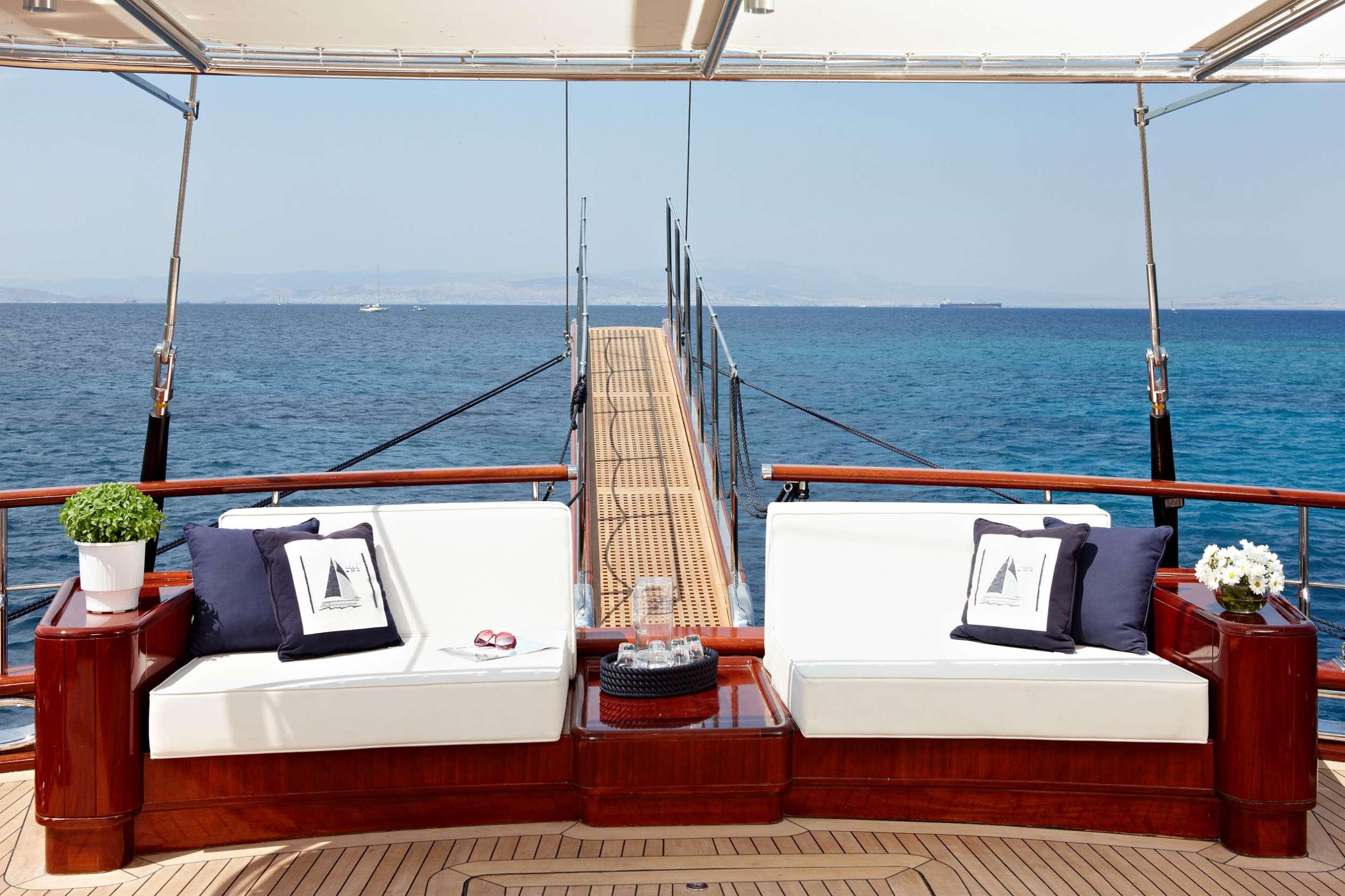 IRAKLIS L yacht image # 4