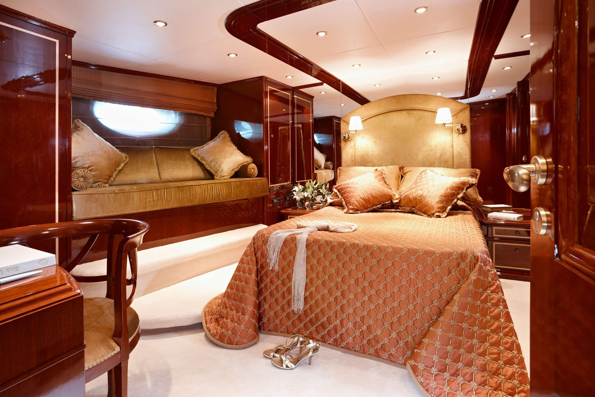 IRAKLIS L yacht image # 5