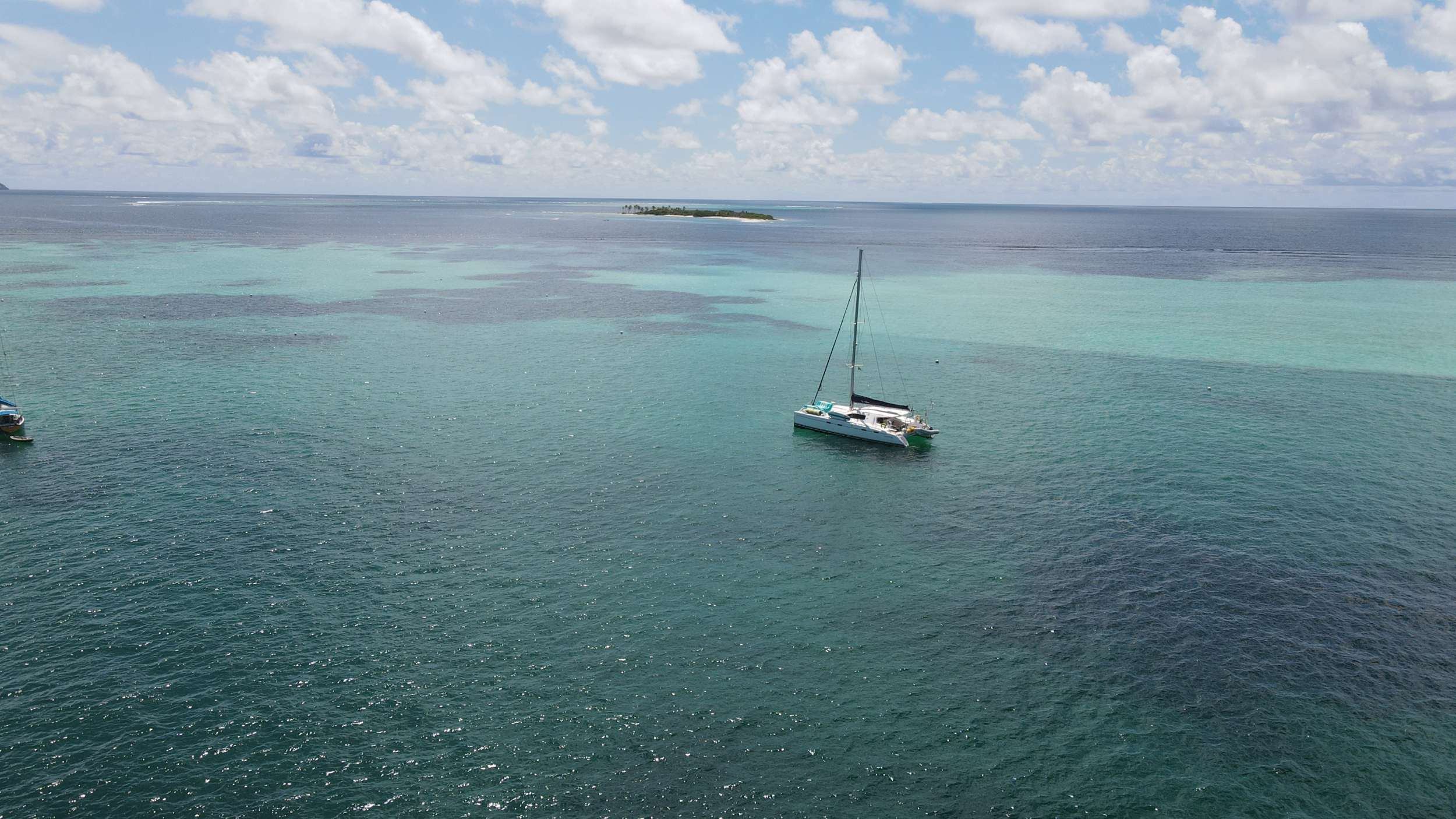 Image of NEMO yacht #18