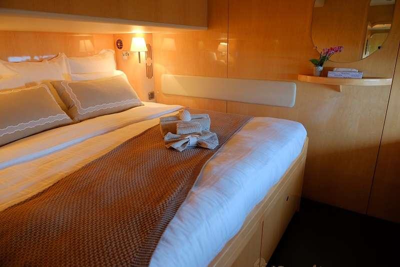 ELYSIUM yacht image # 9