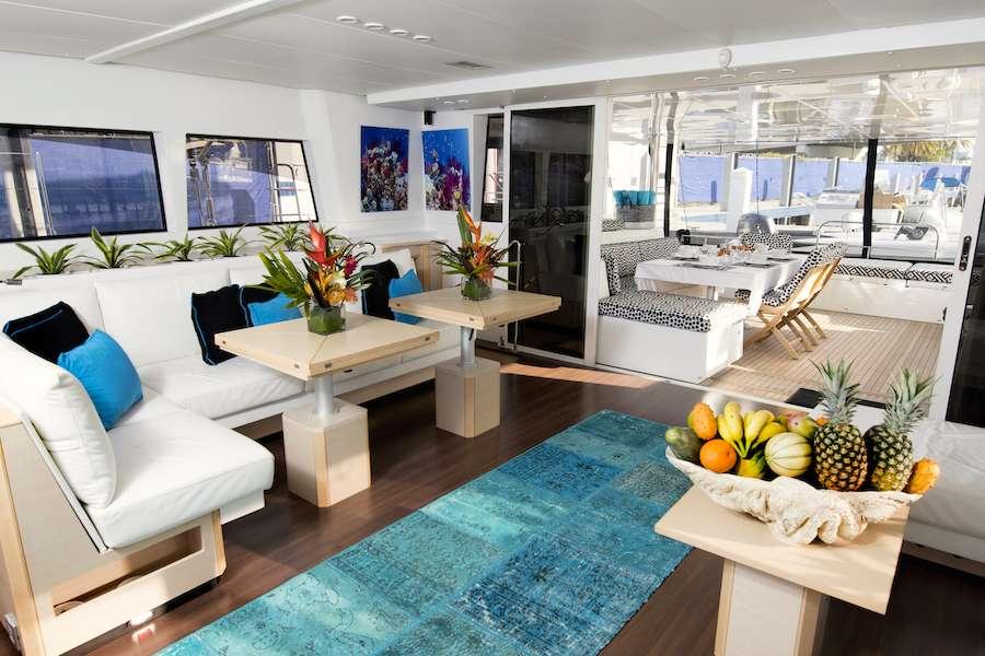 LADY KATLO yacht image # 3