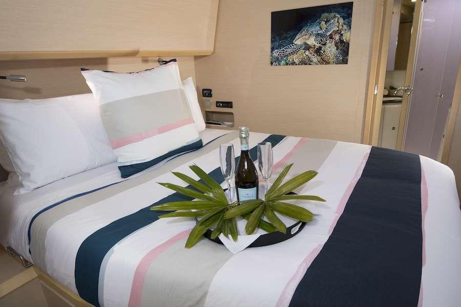 LADY KATLO yacht image # 5