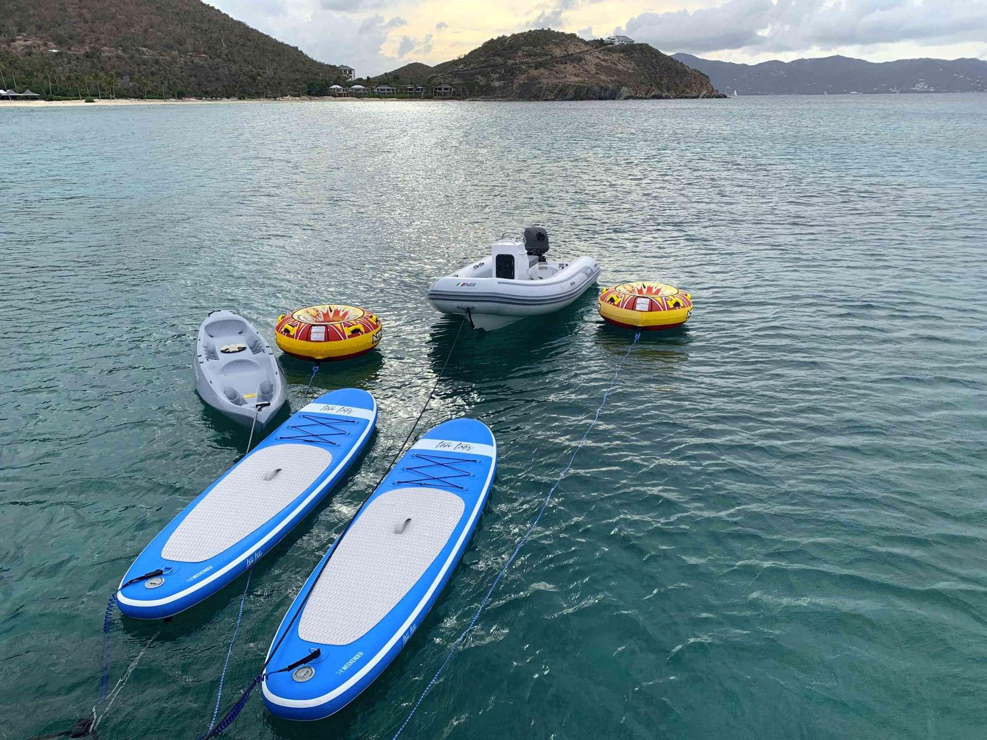 Image of GYPSY PRINCESS yacht #11