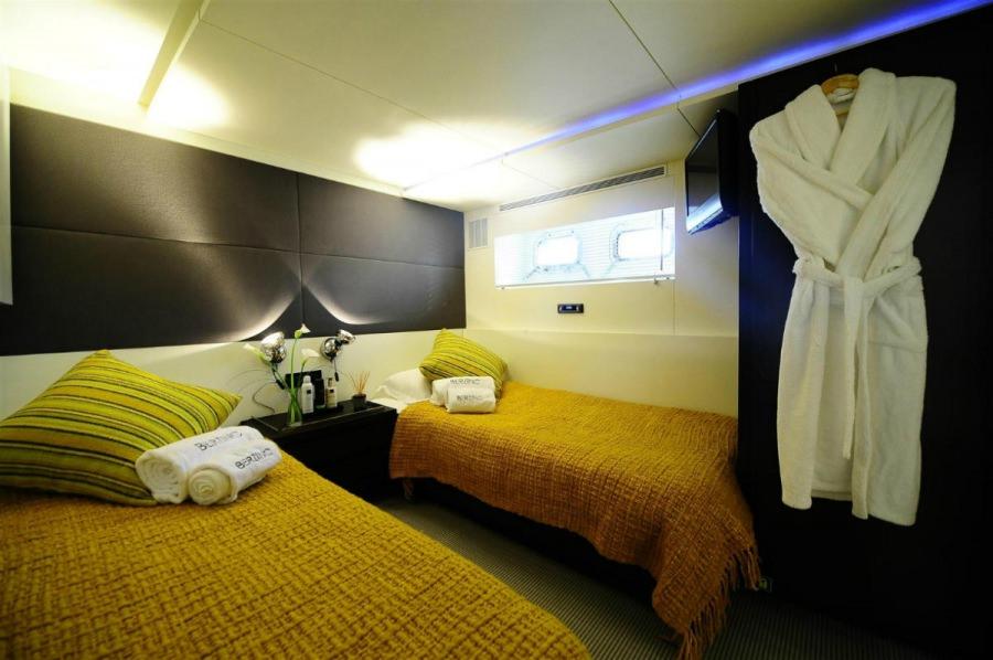 Image of BERZINC yacht #11