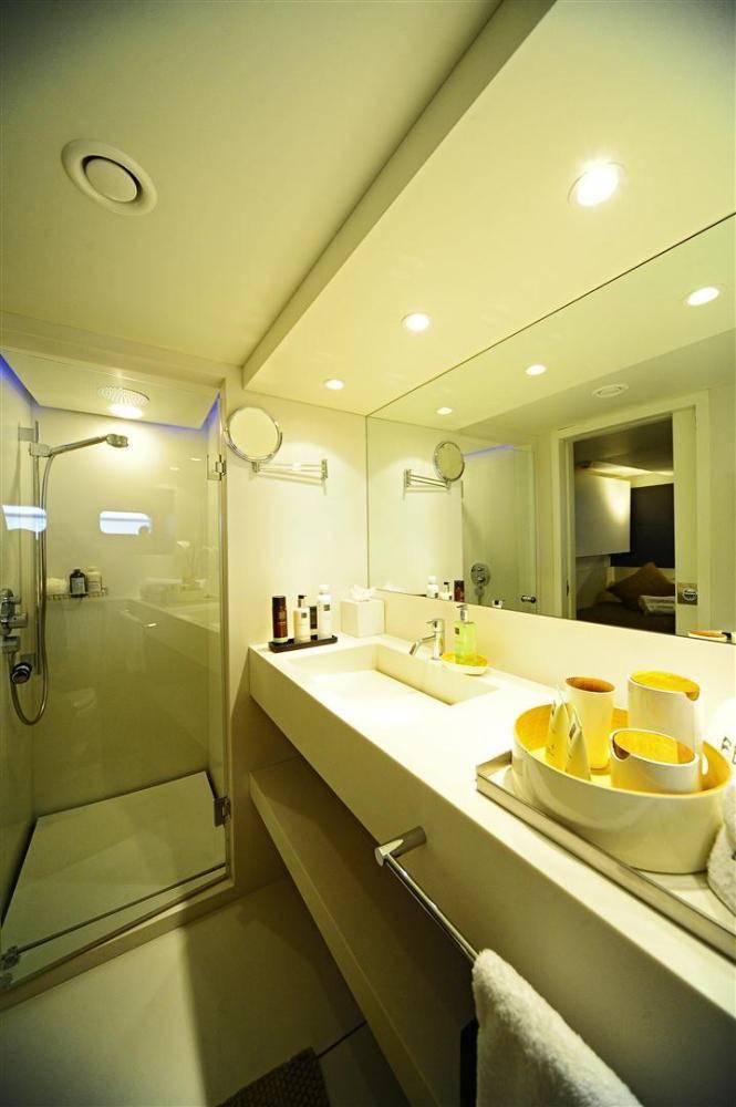 Image of BERZINC yacht #12