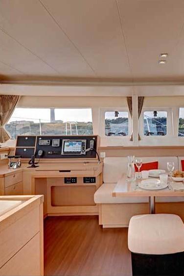 AMELIA yacht image # 1