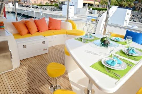 FLIP FLOP yacht image # 4