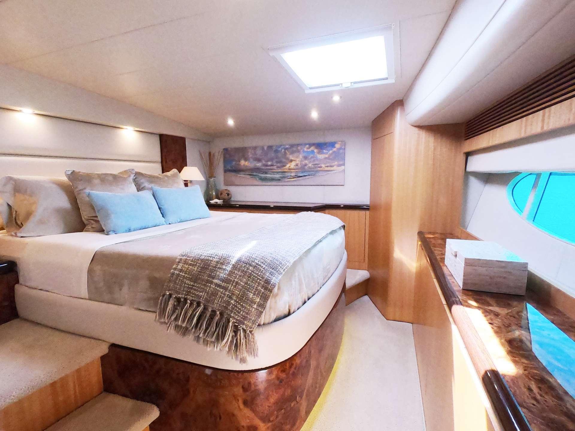 OHANA yacht image # 7
