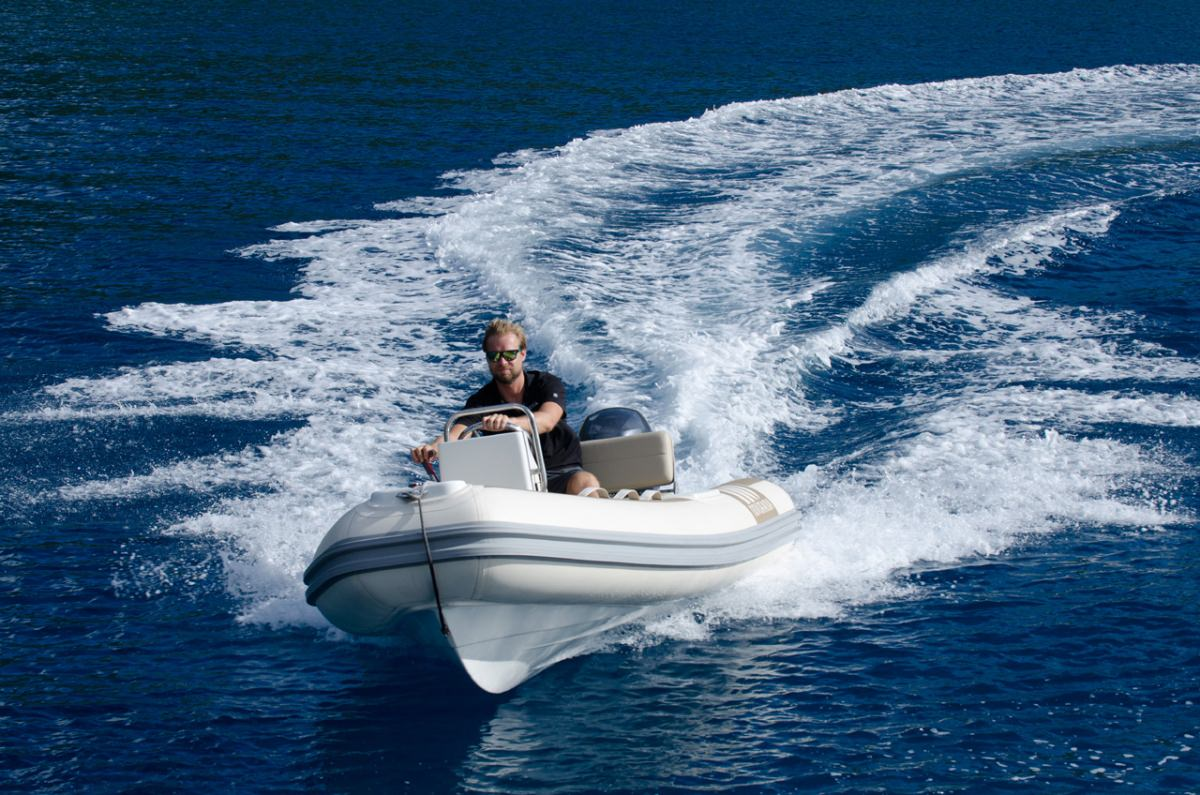 XENIA 62 yacht image # 9