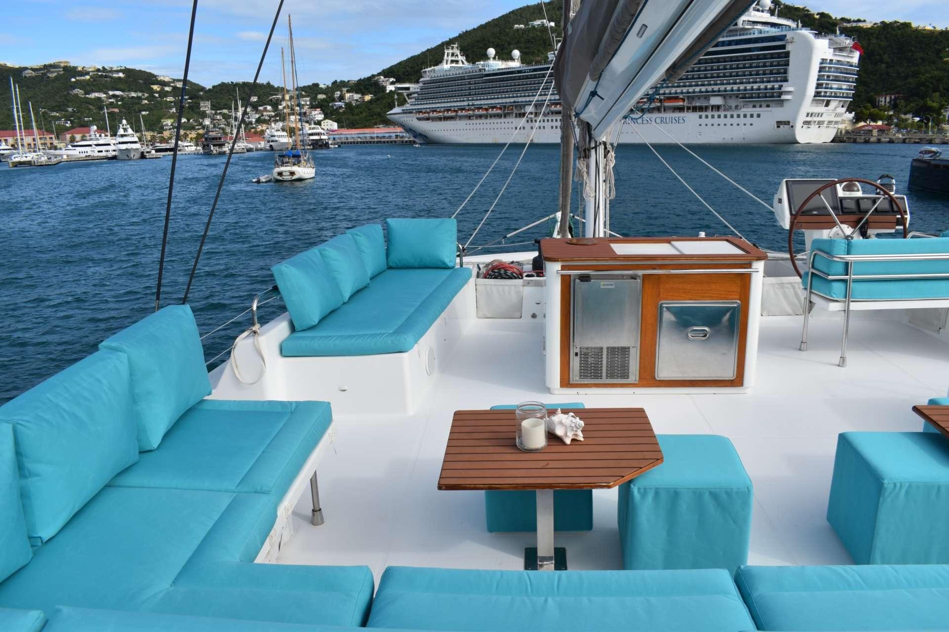Image of LIR yacht #12