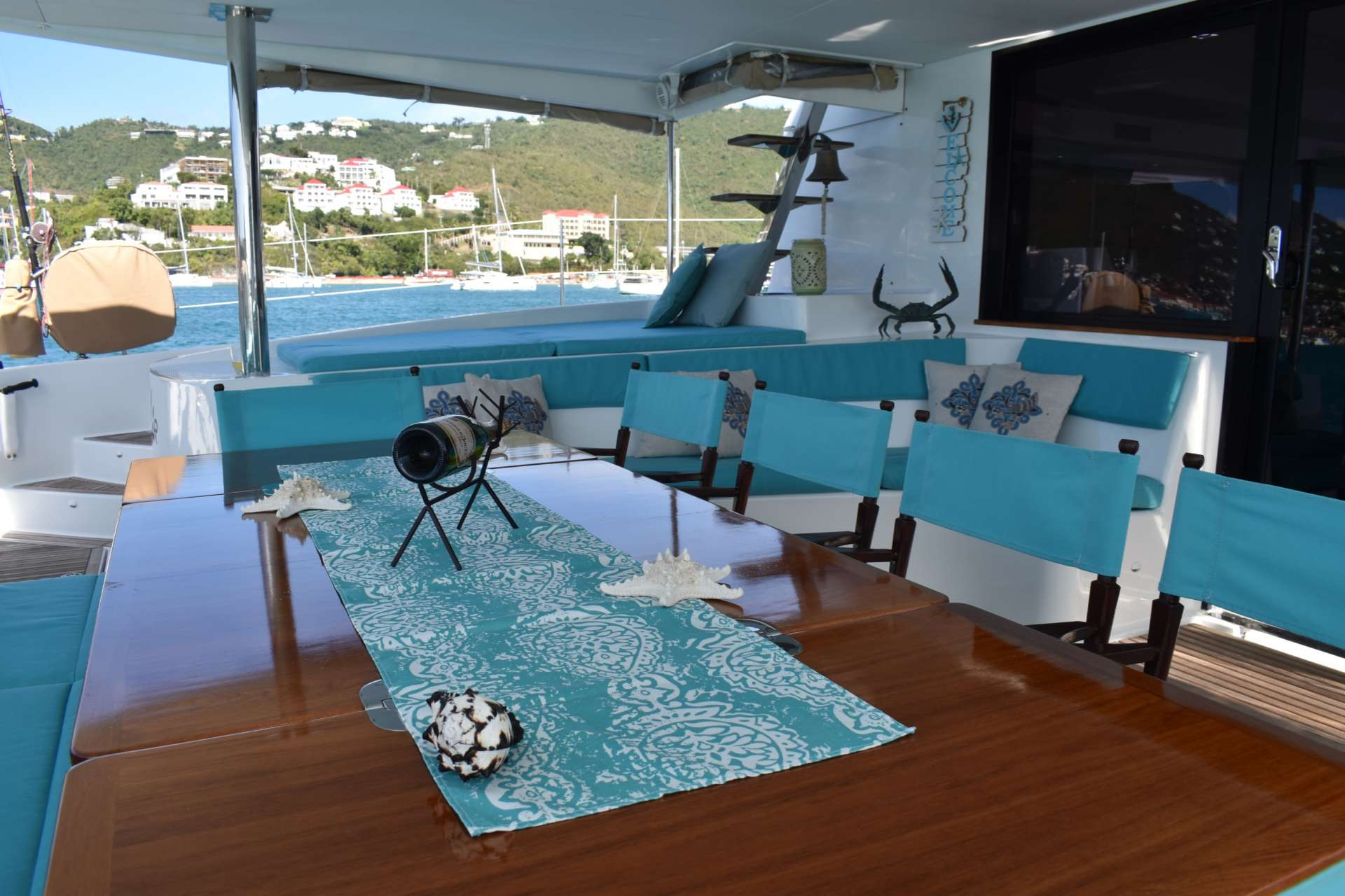 Image of LIR yacht #16