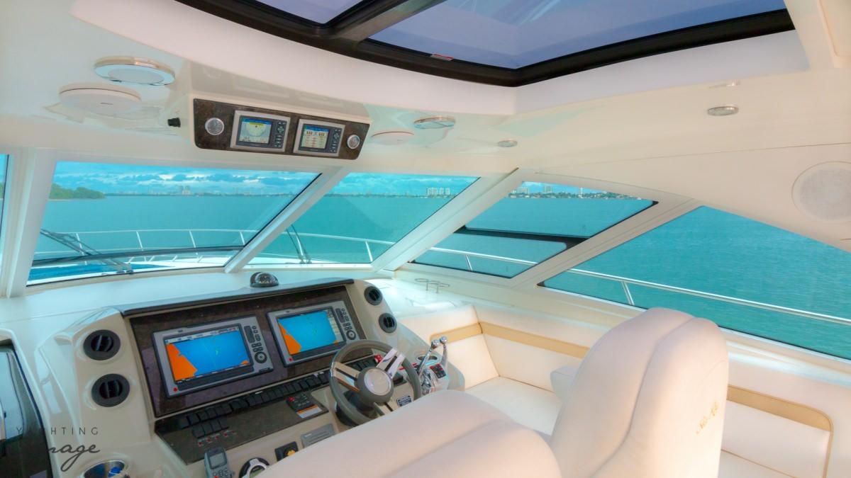 XS yacht image # 9