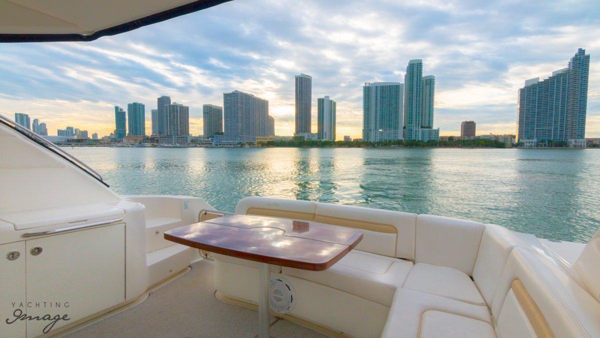 XS yacht image # 10