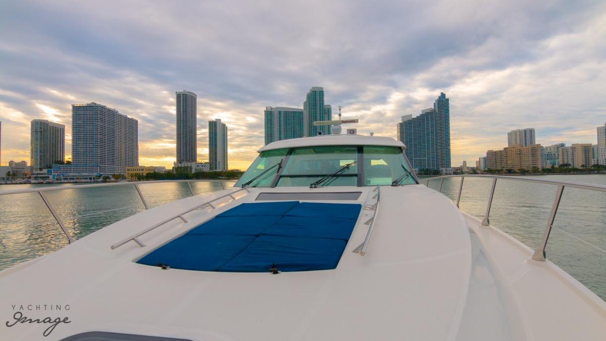 XS yacht image # 11