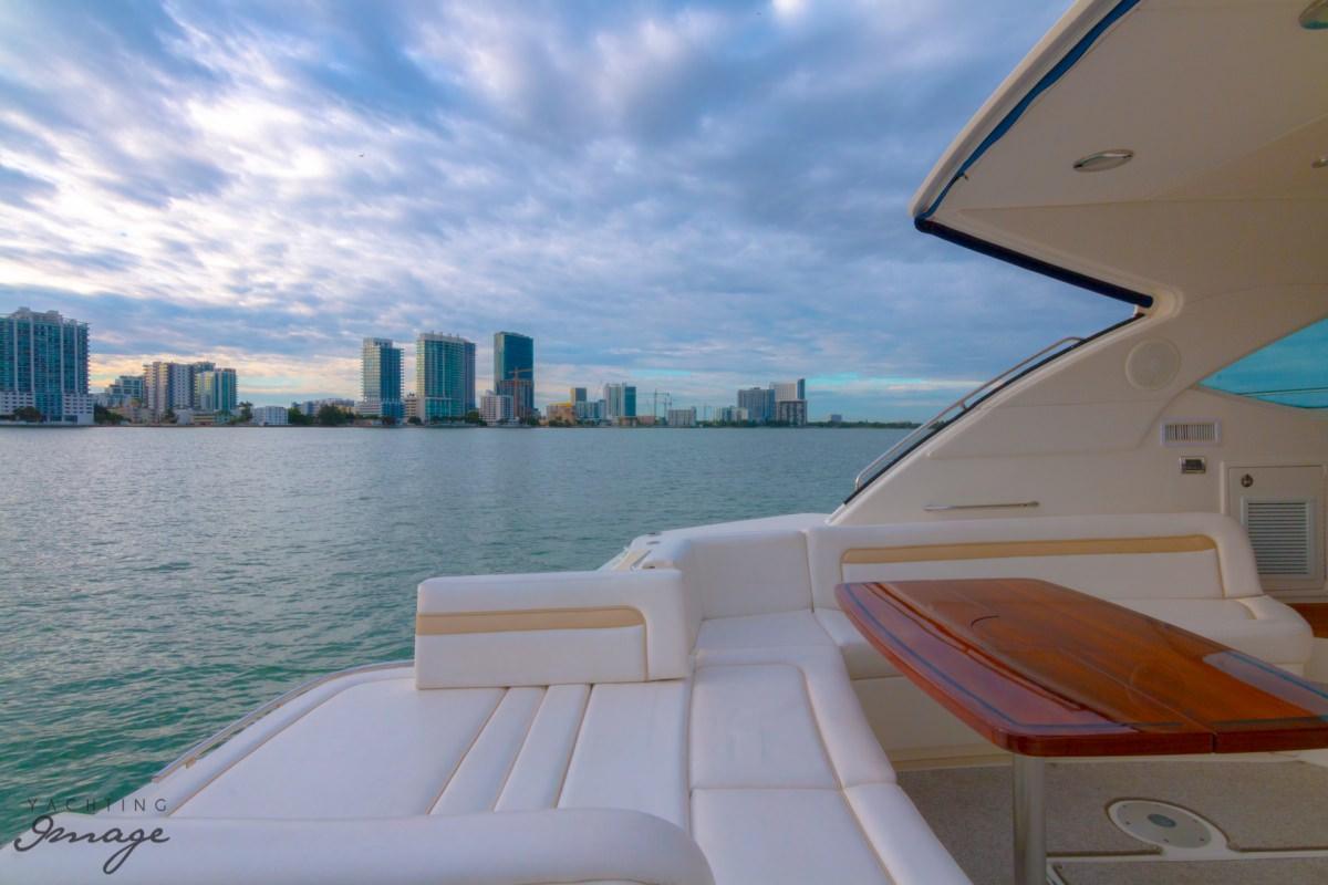 XS yacht image # 12