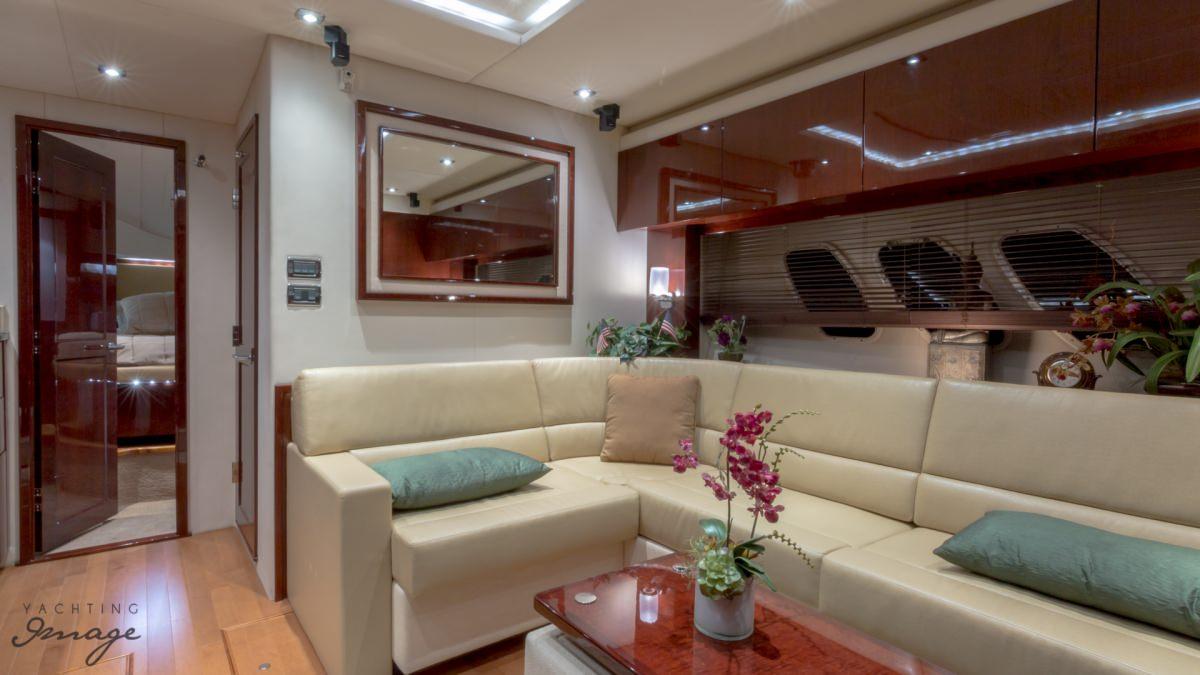 XS yacht image # 2