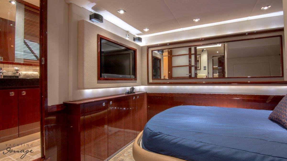 XS yacht image # 6