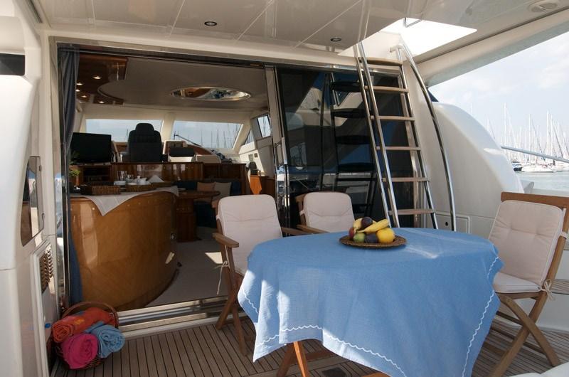 POSEIDON yacht image # 2