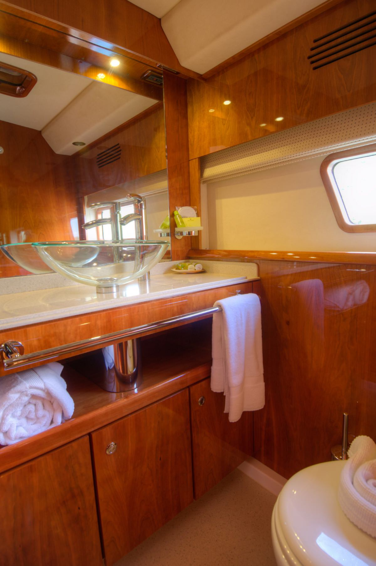 Image of XENIA74 yacht #12