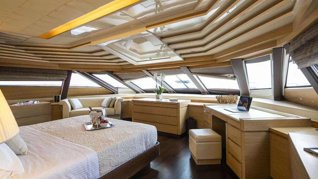 Image of RINI yacht #11