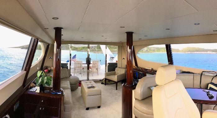 Image of LA BALSITA yacht #5