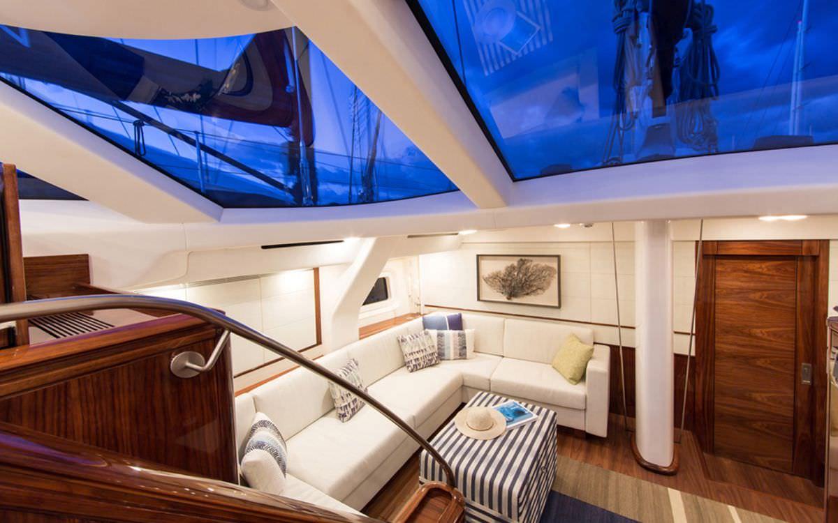 PENELOPE yacht image # 2