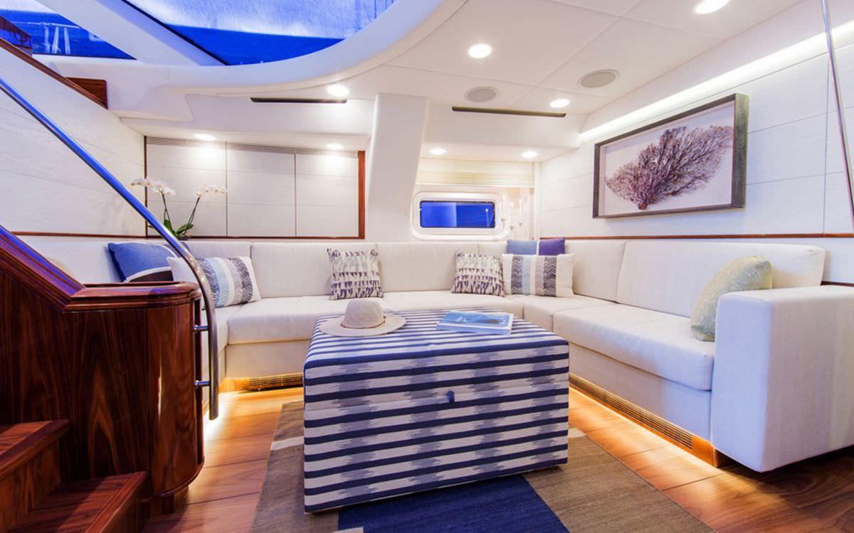 PENELOPE yacht image # 4