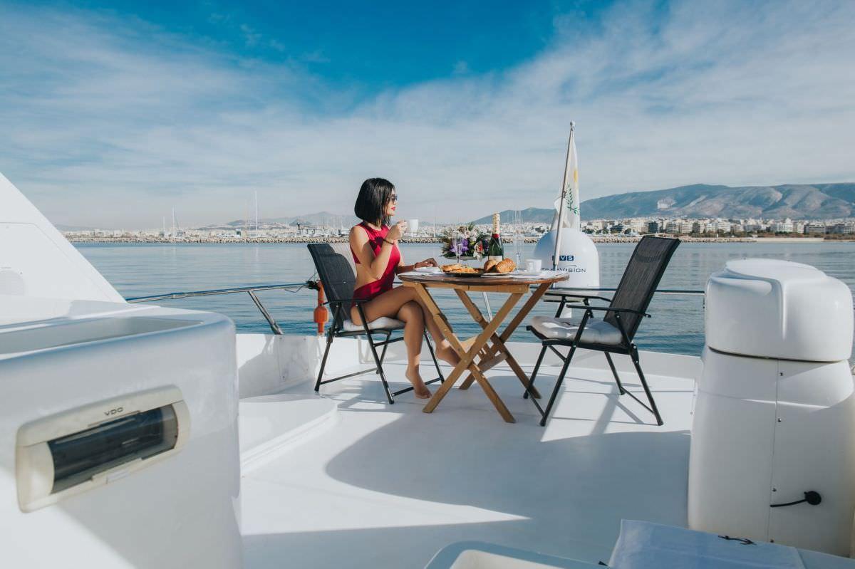 Valentina yacht image # 10