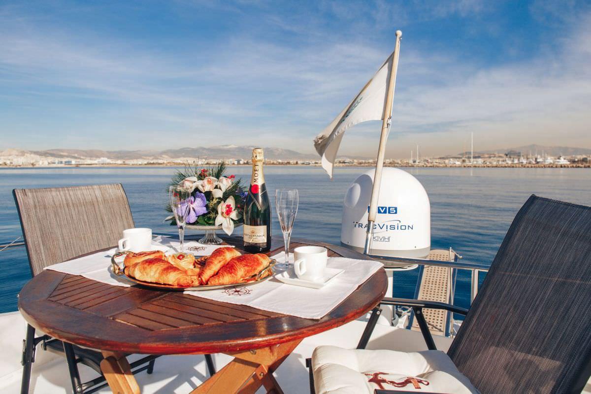 Valentina yacht image # 16