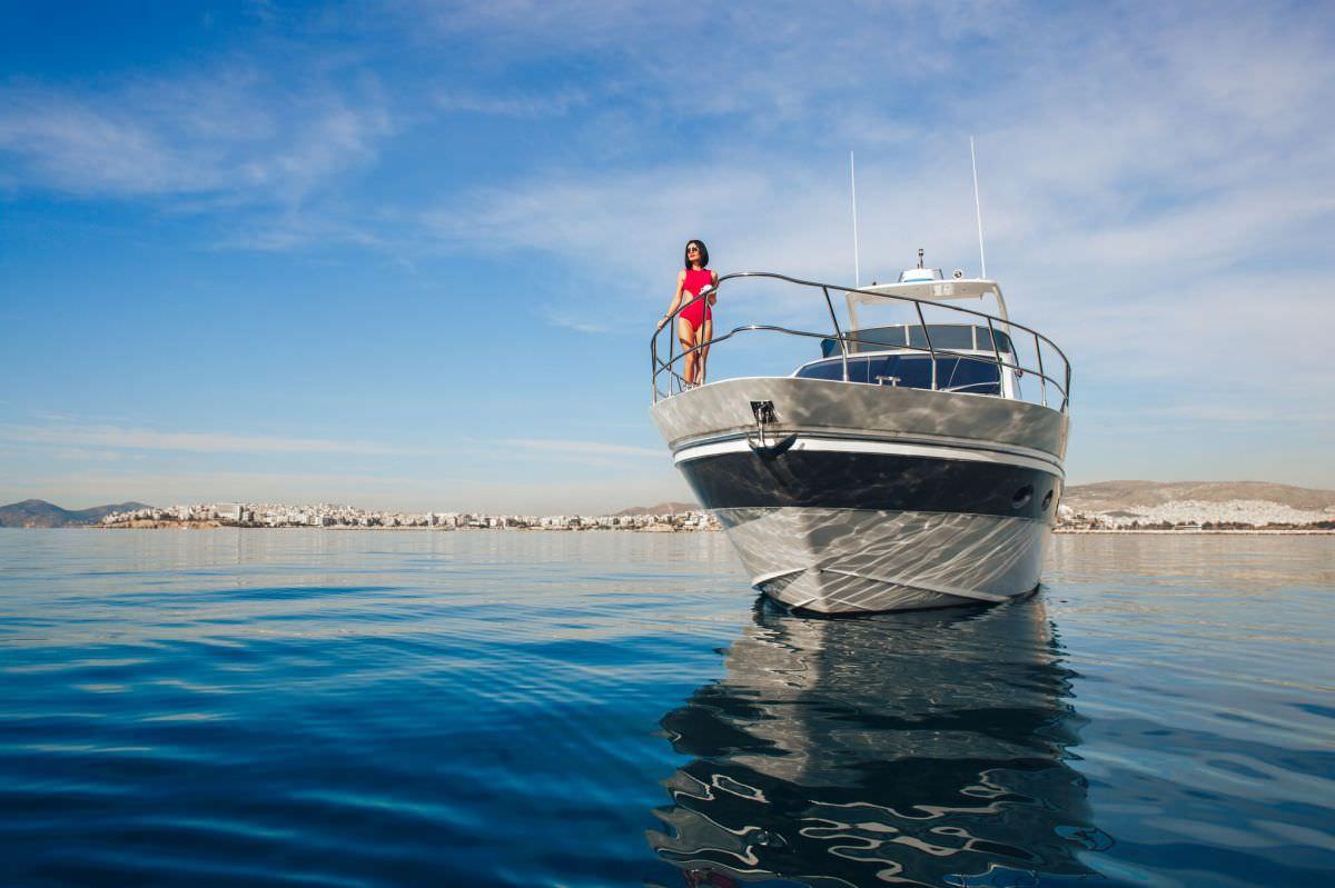 Valentina yacht image # 17