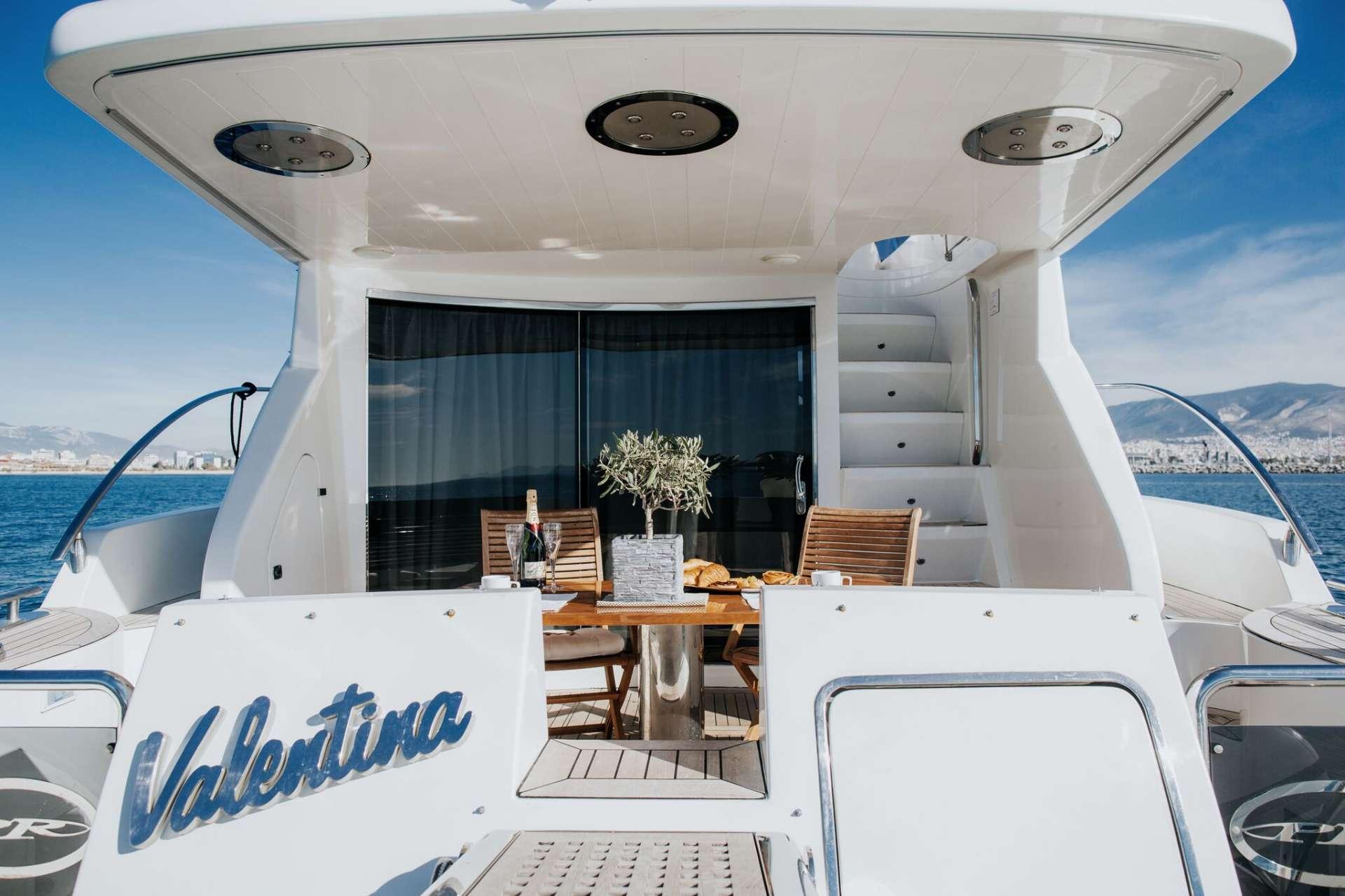 Valentina yacht image # 18