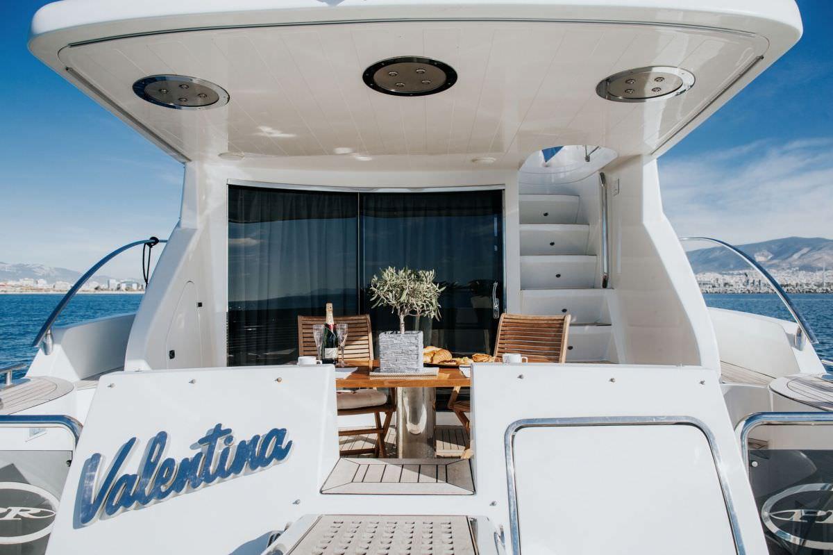Valentina yacht image # 4
