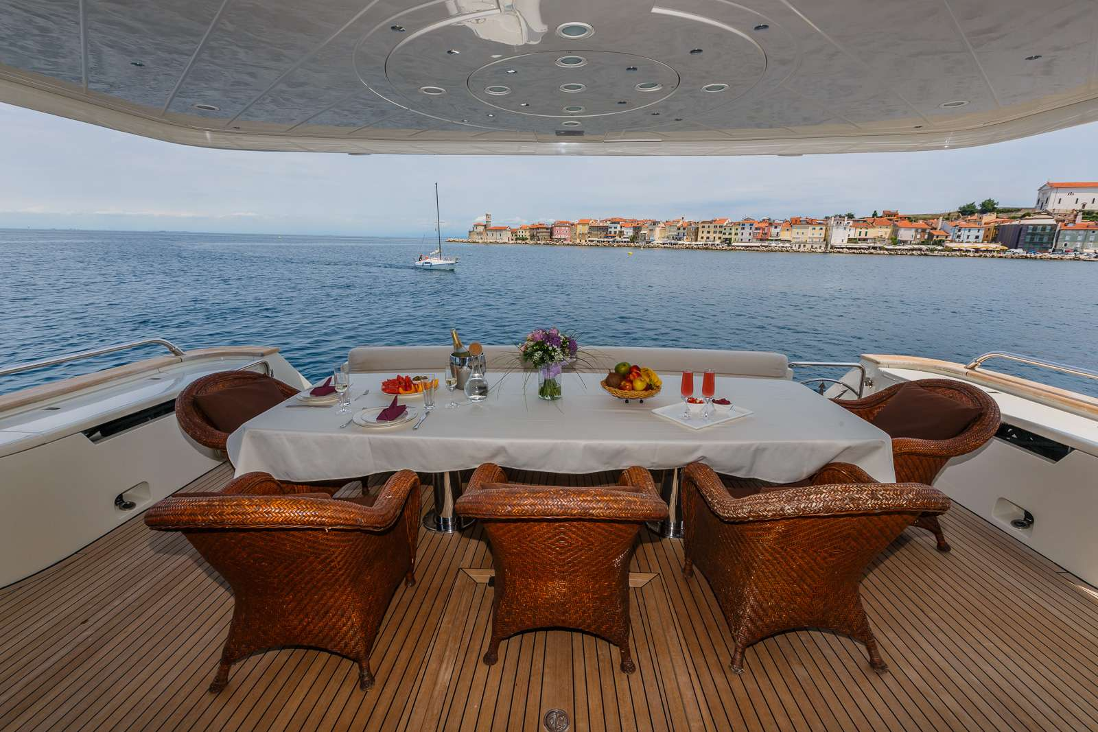 Image of VELLMARI yacht #4