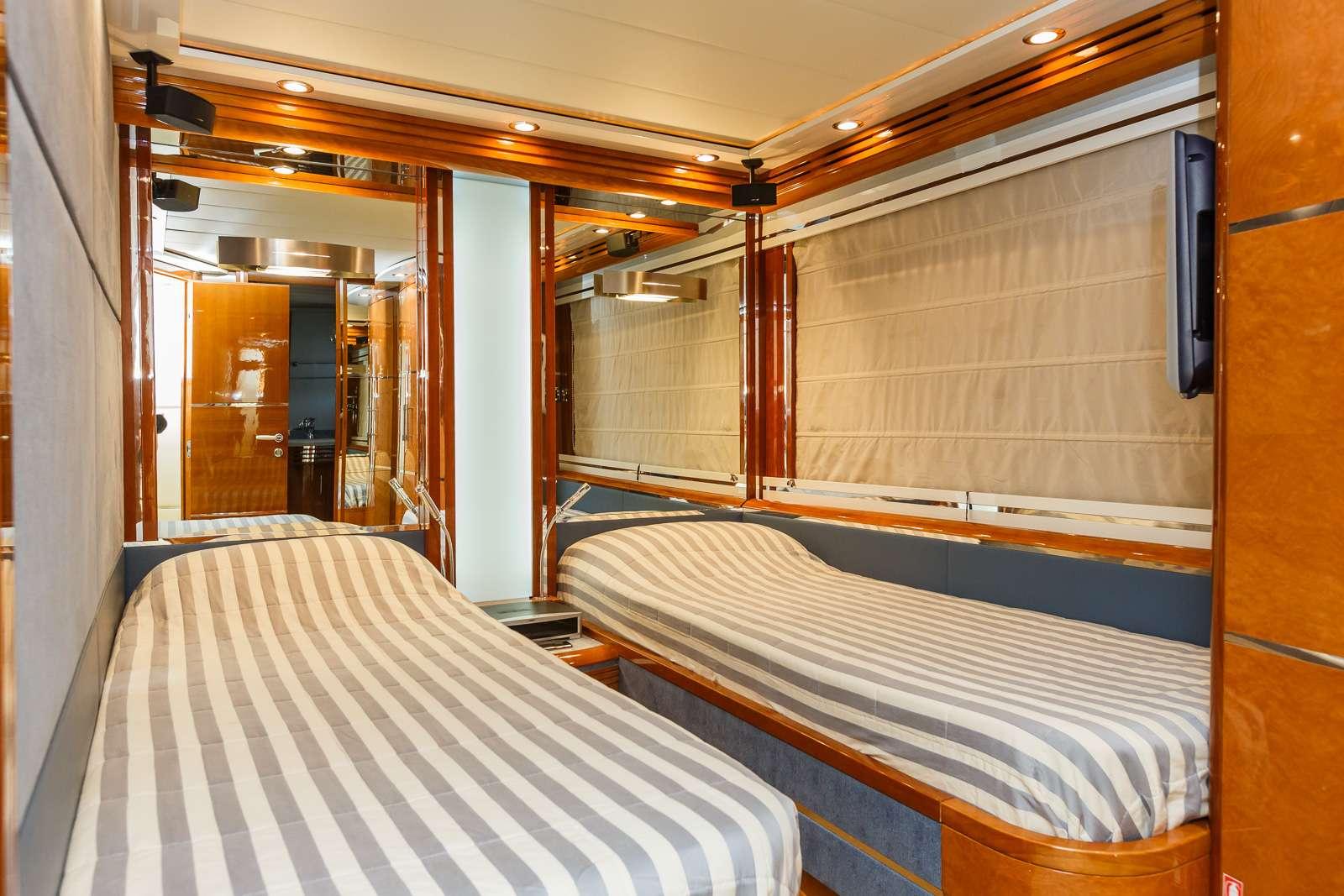 Image of VELLMARI yacht #9