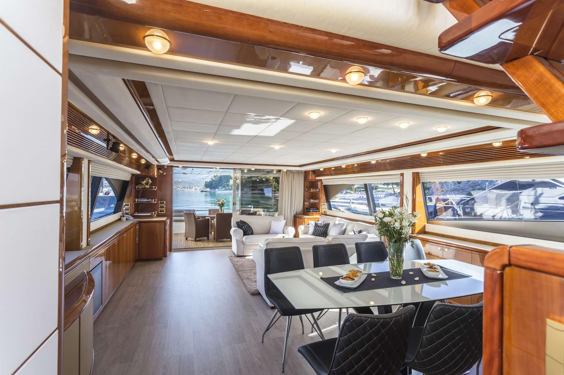 Image of KATARIINA yacht #10