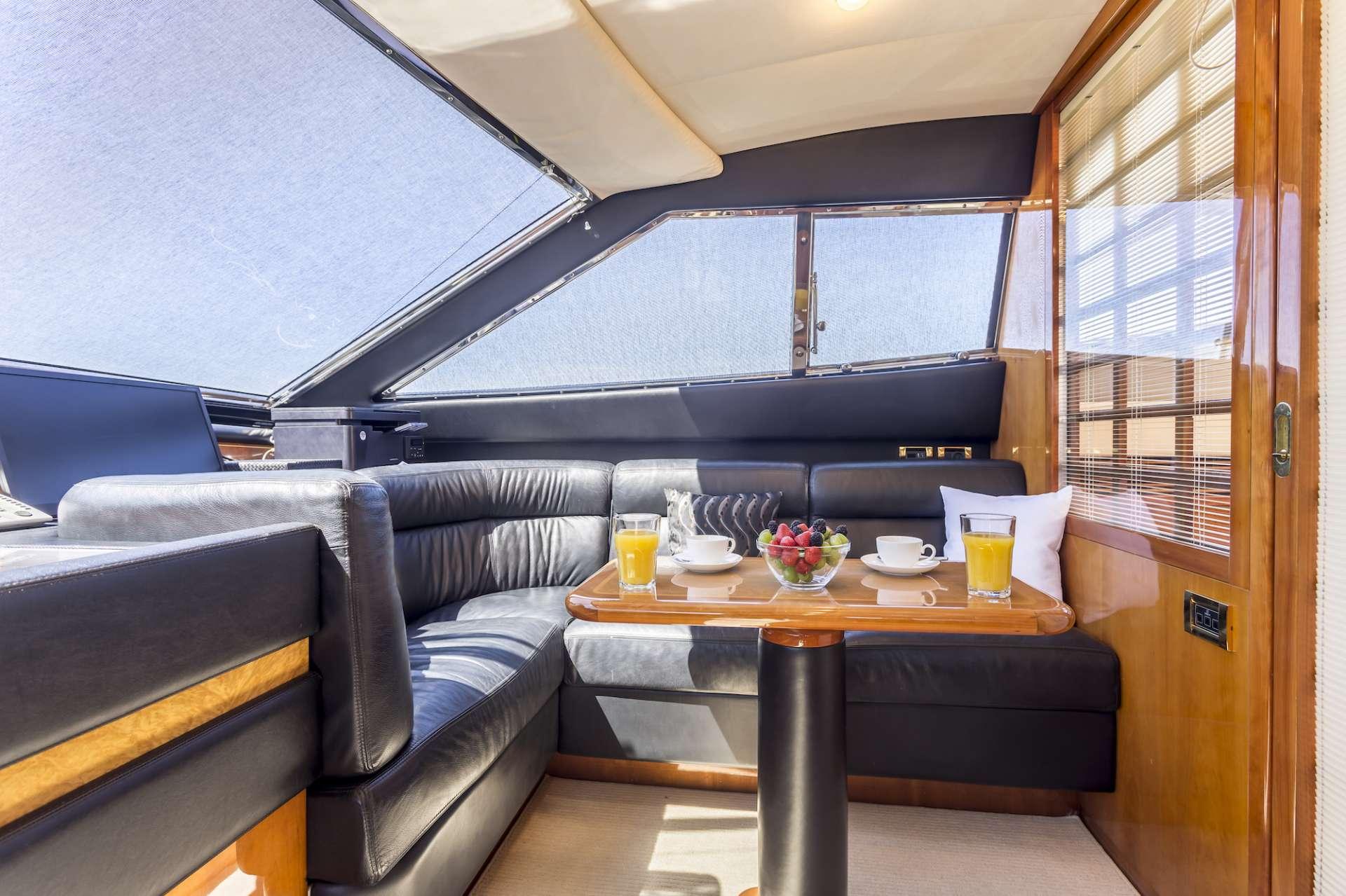 Image of KATARIINA yacht #15