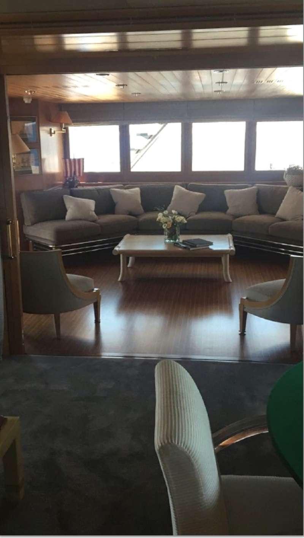 BELLA STELLA yacht image # 7