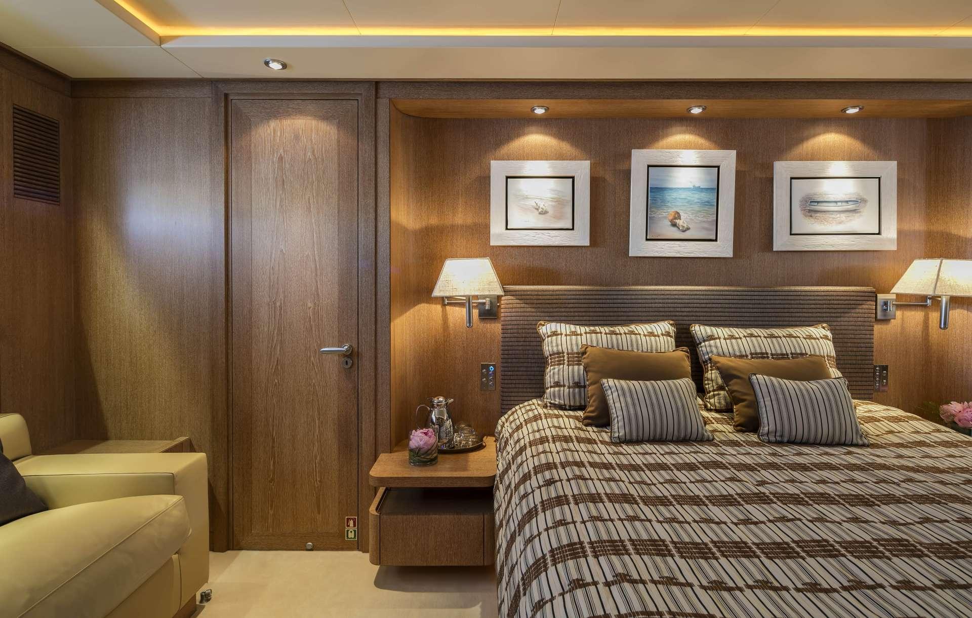 ALEXIA AV yacht image # 12