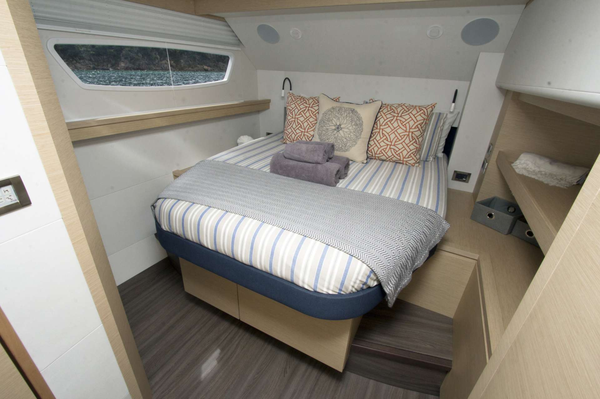 Image of NENNE yacht #8