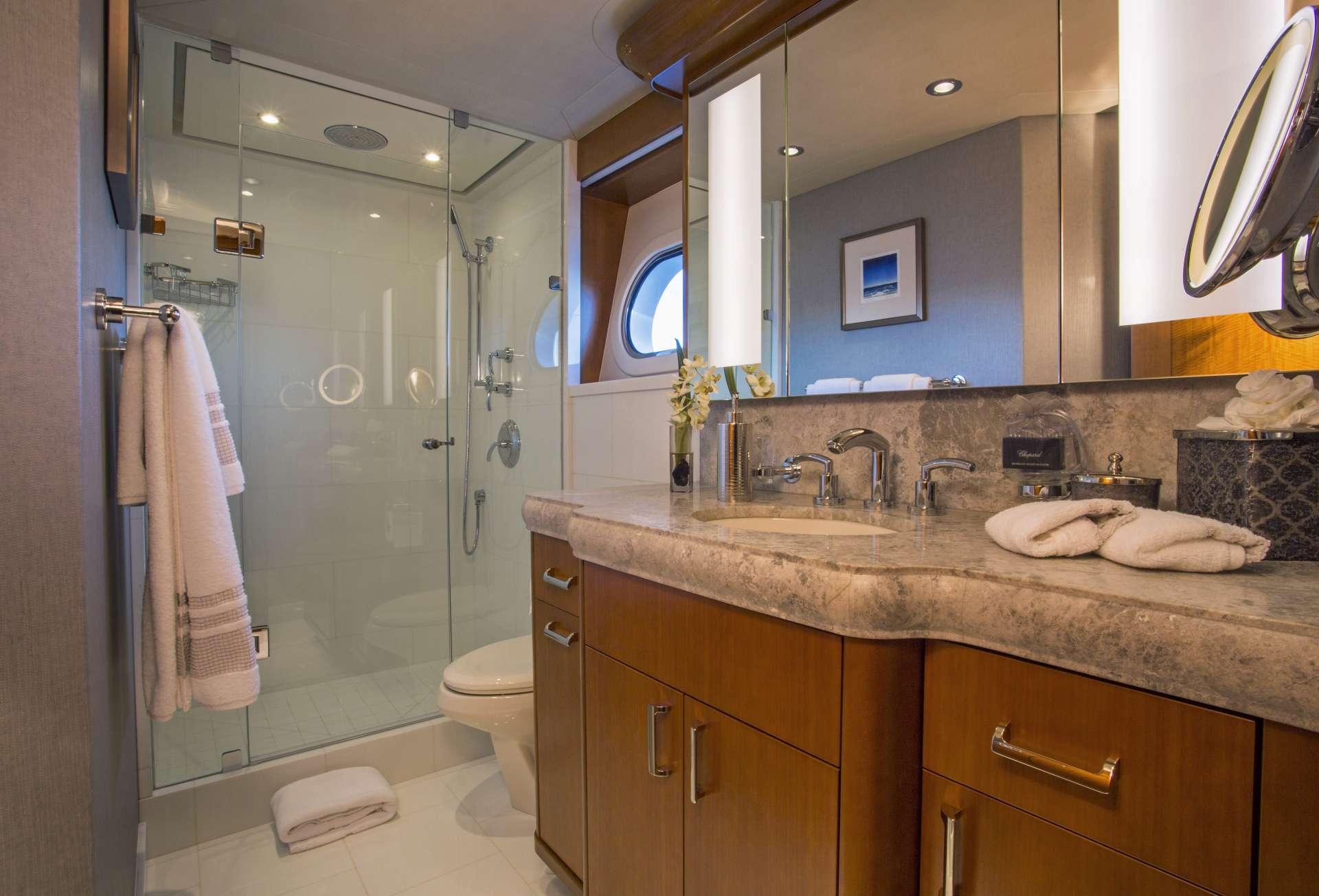 Image of FAR NIENTE yacht #12