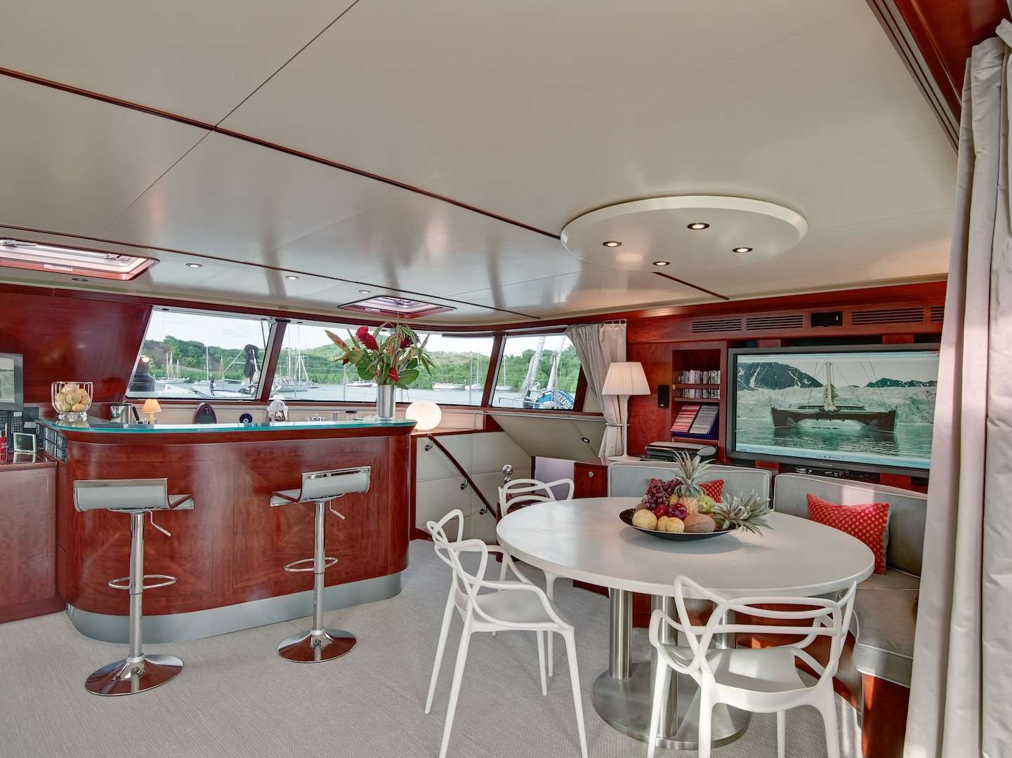 AZIZAM yacht image # 2