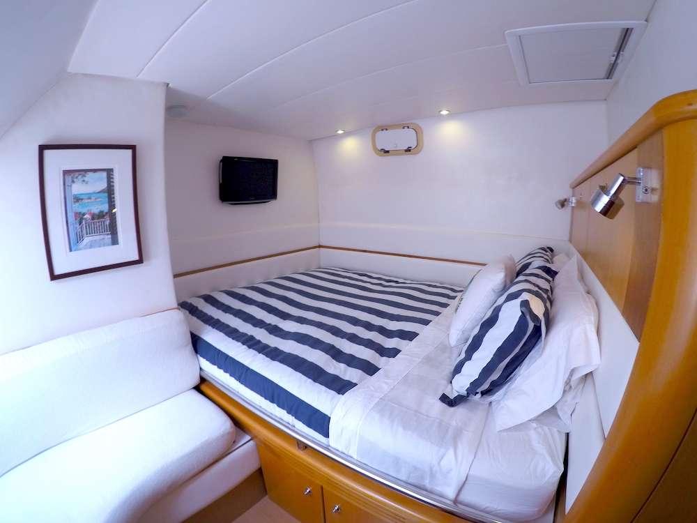 Image of KELEA yacht #9