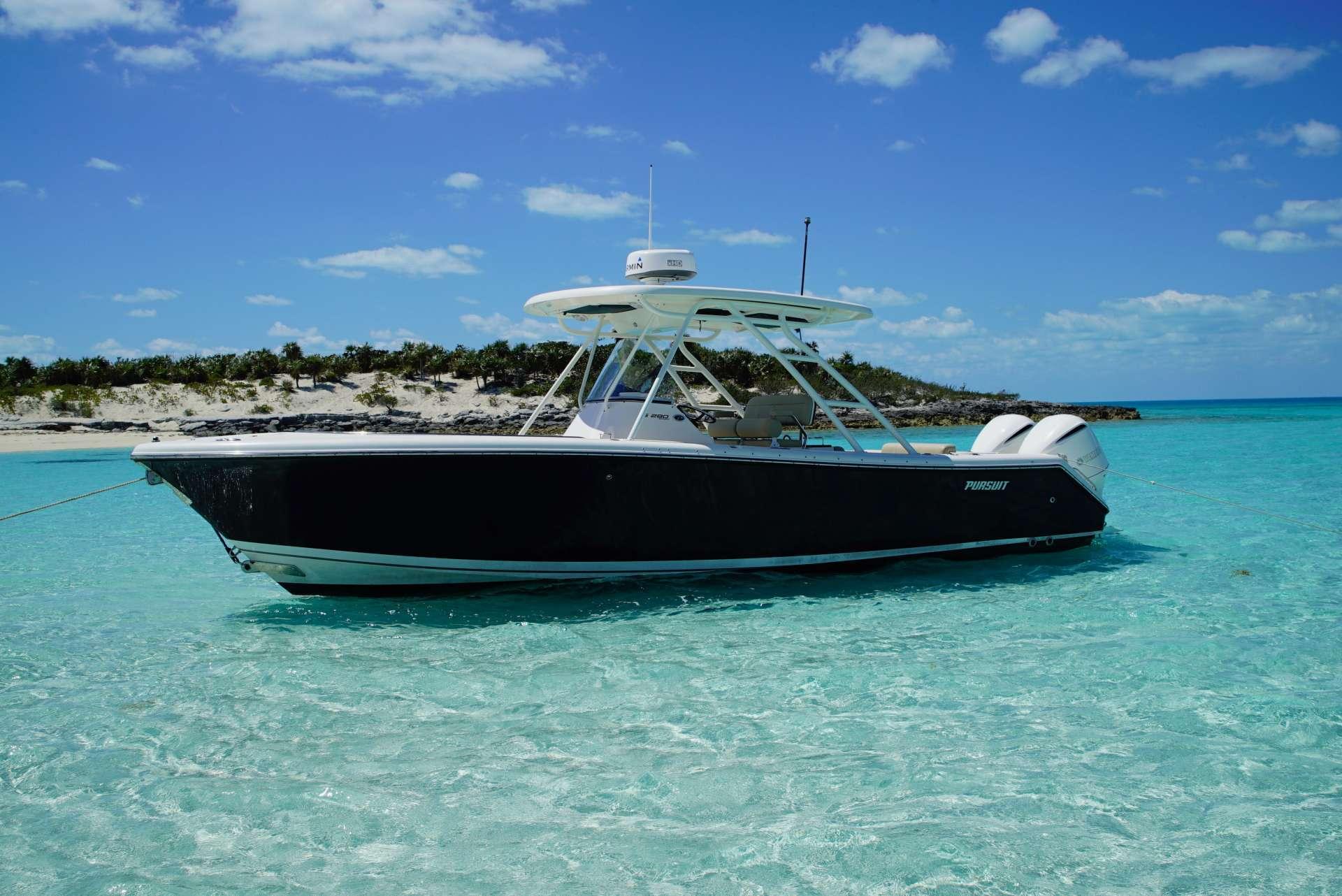 Impulse yacht image # 16