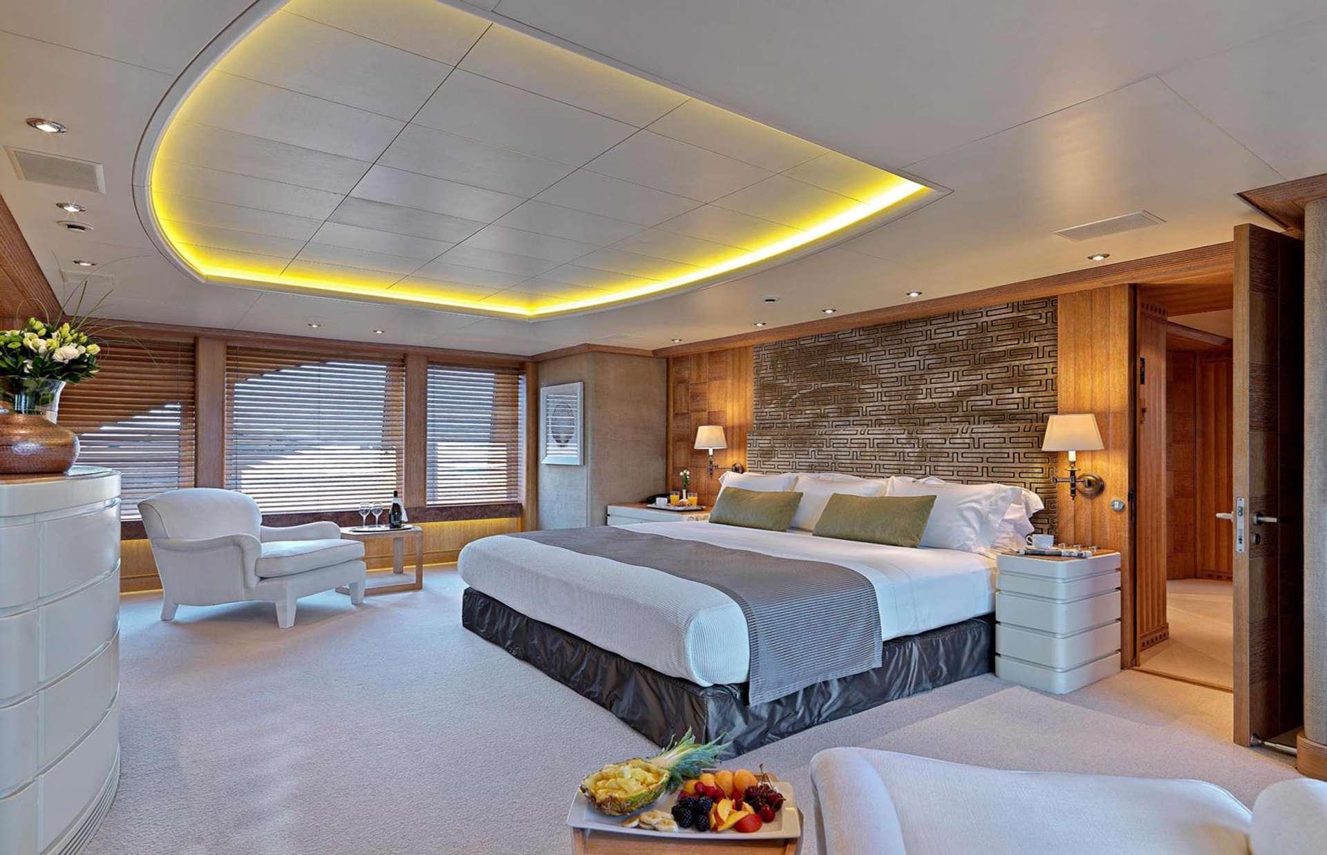ALEXANDRA yacht image # 9